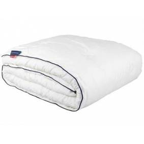 Nordic comfort Silkedyne - Nordic Comfort - Helårs Lun - 140x200 Cm