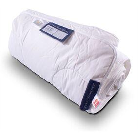 Nordic comfort Madrassbeskytter I Silke -  Nordic Comfort - 120x200cm - Temperaturregulerende Madrassbeskytter