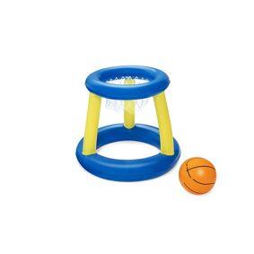 Bestway Pool Basket sett