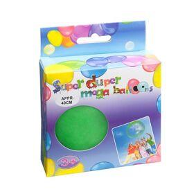 Lekia Mega Ballong 40 cm