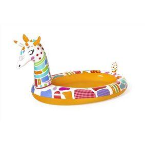 Bestway Giraff pool 266 cm
