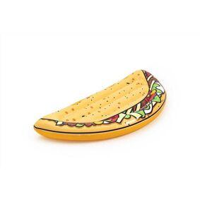 Bestway Taco madrass 170 x 90 cm