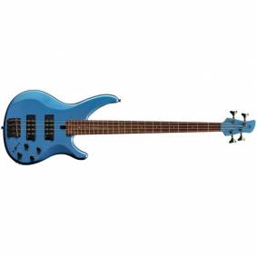 Yamaha - Trbx304, Bassgitarer