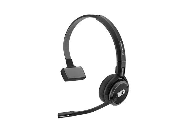 sennheier Epos Sdw30 -Separat Headset