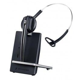 sennheier Epos D10 Til Telefon
