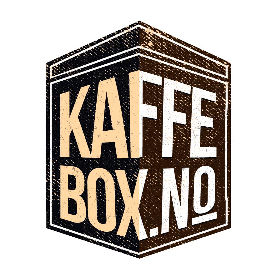 KaffeBox Single Shipment - 1.5 kg