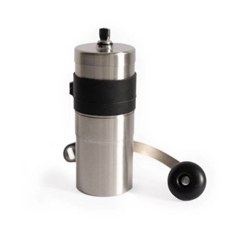 Kaffebox Porlex Mini II Hand Coffee Grinder / Kaffekvern