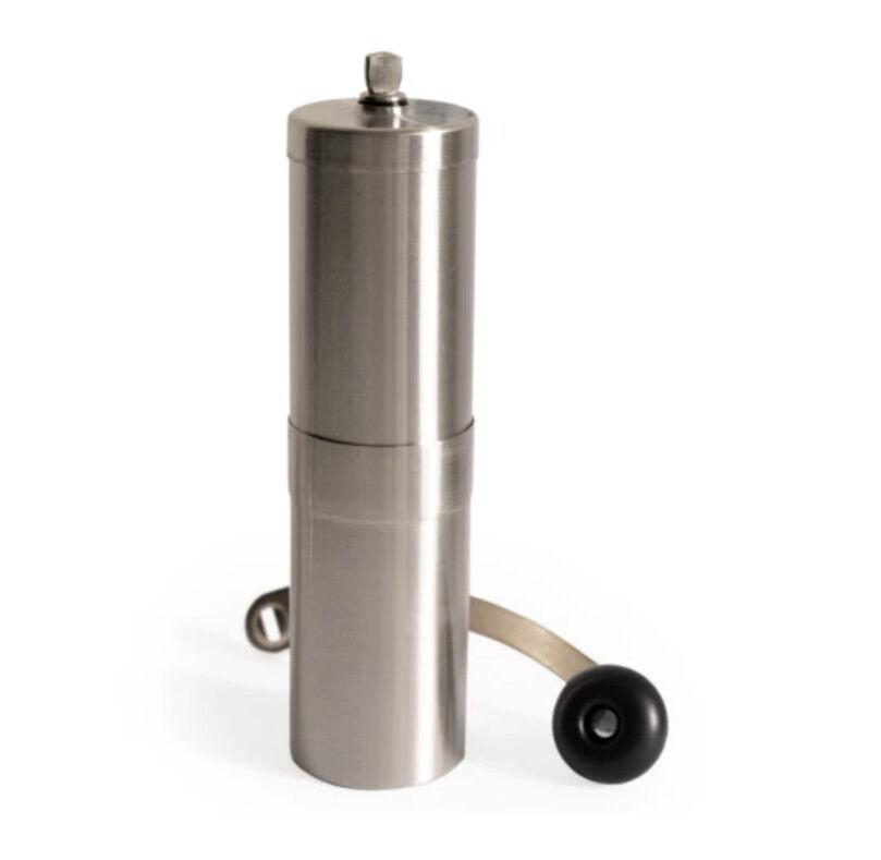 Kaffebox Porlex Tall Grinder II