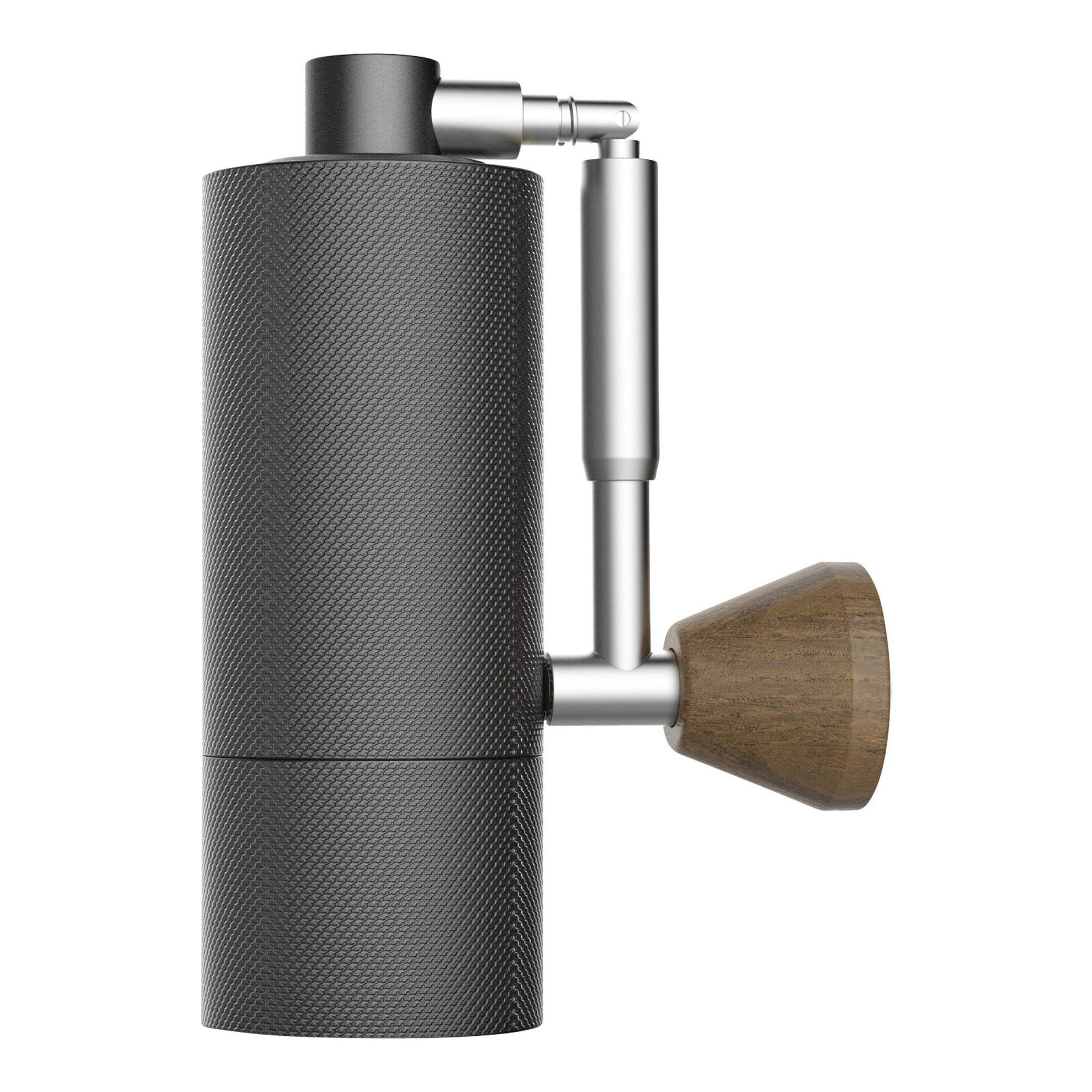 Kaffebox Timemore Nano Pocket Grinder