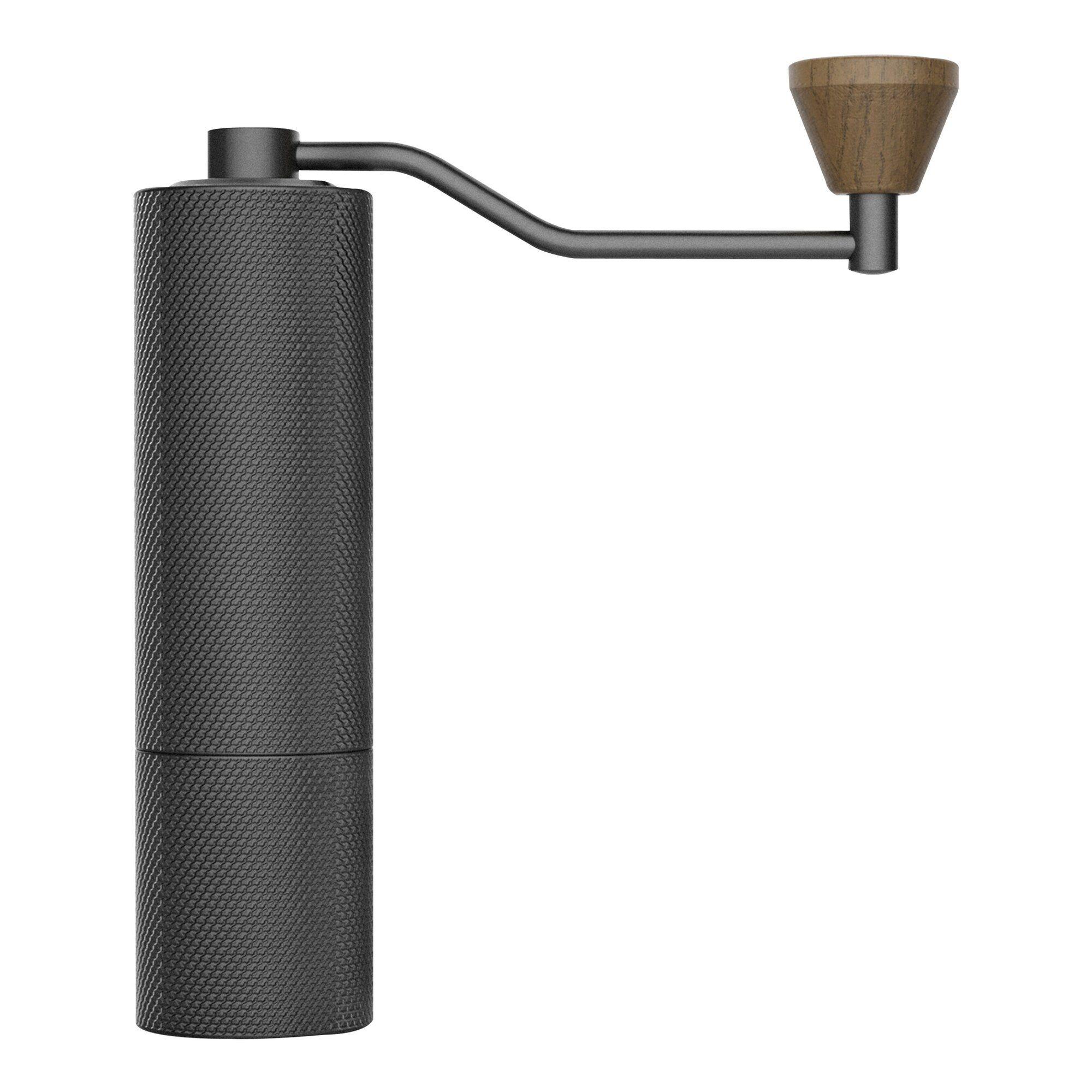 Kaffebox Timemore Slim Plus Coffee Grinder