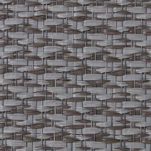 Isabella Carpet, Gulvteppe Flint, 300 X 550 Cm.