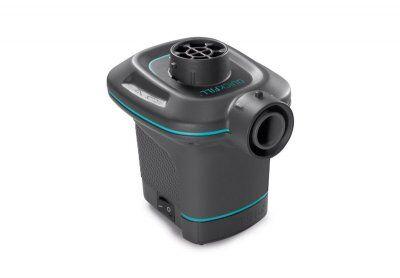 Intex Innendørs elektrisk pumpe