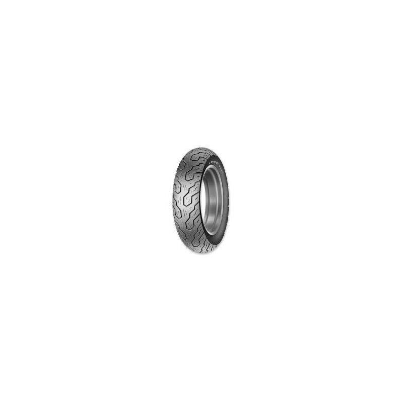 Dunlop 170/70-16 75h K555 R   170/70 16