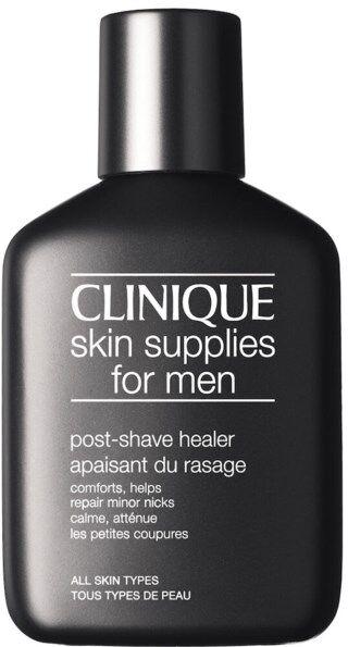 Clinique For Men Post-Shave Healer