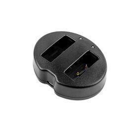 Olympus Stylus 1s 5W AC adapter / lader (8.4V, 0.6A)