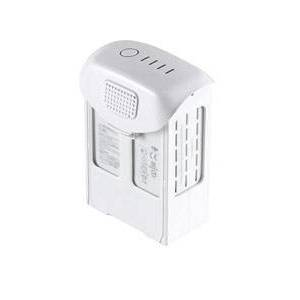 DJI DJI Phantom 4 Pro batteri (5870 mAh, Hvit, Originalt)