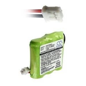 Master Veraphone Micro batteri (300 mAh)