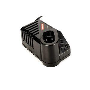 Bosch PSR 960 72W batterilader (7.2 - 24V, 1.5A)