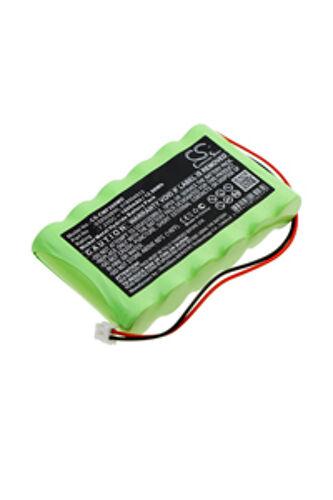 Compex Fitness Tens batteri (180...