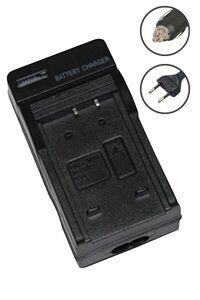Medion MD85700 2.52W batterilader (4.2V, 0.6A)