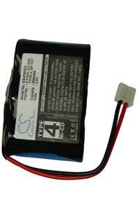 AT&T 4410 batteri (600 mAh)