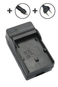 Medion MD9021n 5.04W batterilader (8.4V, 0.6A)