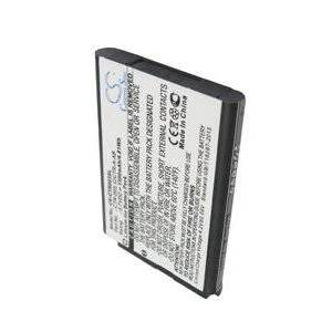 Nintendo N3DS batteri (1300 mAh)