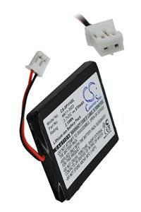 Sony CECHZC1E batteri (570 mAh)