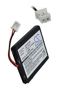 Sony CECHZK1JP batteri (570 mAh)