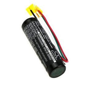 Bose 535 batteri (2600 mAh)