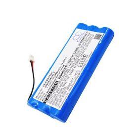 ClearOne Max batteri (2000 mAh)