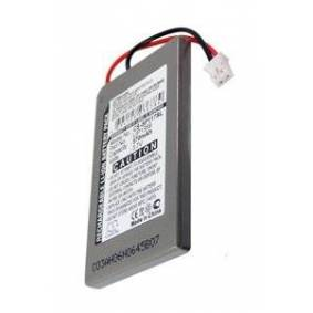 Sony CECHZC2H batteri (570 mAh)