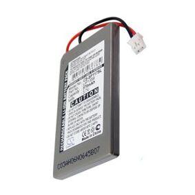 Sony CECH-ZC2E batteri (570 mAh)