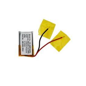 Samsung WEP-210 batteri (90 mAh)