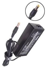 Nikon Coolpix 900 13.0W AC adapter / lader (6.5V, 2.0A)