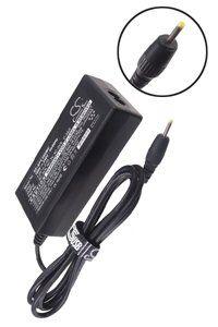 Fuji FinePix A403 6.0W AC adapter / lader (3.0V, 2.0A)
