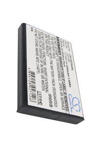 Creative Vado HD batteri (1050 mAh)