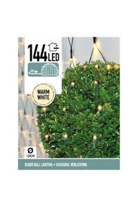 Christmas Lights Luces de Navidad LED (144 lámparas)