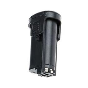 Dremel 8100 Cordless Multi-Tool batteri (2000 mAh)