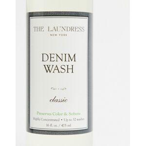 The Laundress Denim Wash 475ml-No Colour  No Colour