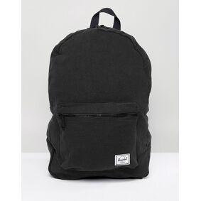 Herschel Supply Co. Daypack Backpack in Black  Black