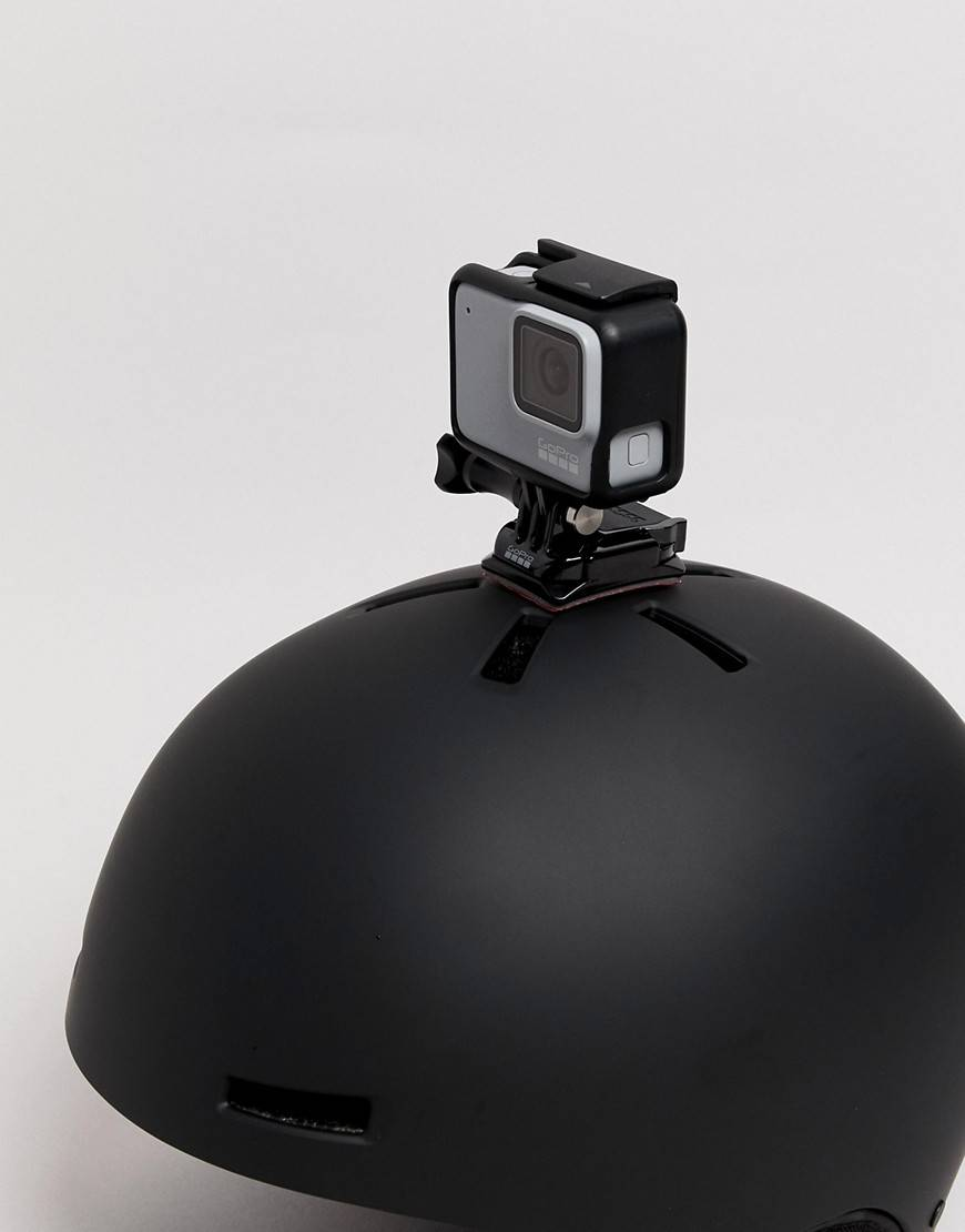Go Pro GoPro curved and flat adhesive mounts - Multi