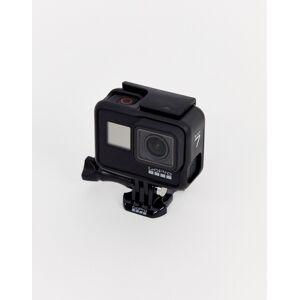 Go Pro GoPro HERO7 Black camera-Multi  Multi