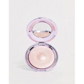 BECCA Pearl Glow Luster Glow Powder-Multi  Multi