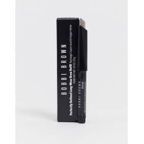 Bobbi Brown Perfectly Defined Long Wear Brow Refill-No colour  No colour