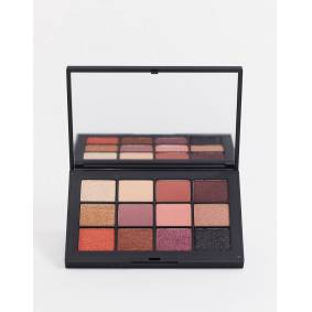 NARS Extreme Effects Eyeshadow Palette-Multi  Multi