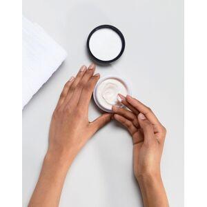 MAC Complete Comfort Crème-No colour  No colour