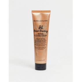 Bumble and bumble Bb.Bond-Building Repair Styling Cream 150ml-No Colour  No Colour