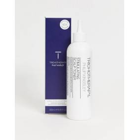 Philip Kingsley Stimulating Daily Scalp Toner 250ml-No colour  No colour