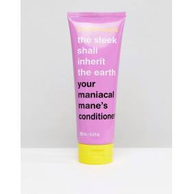 Anatomicals The Sleek Shall Inherit The Earth Conditioner 250ml-No Colour  No Colour